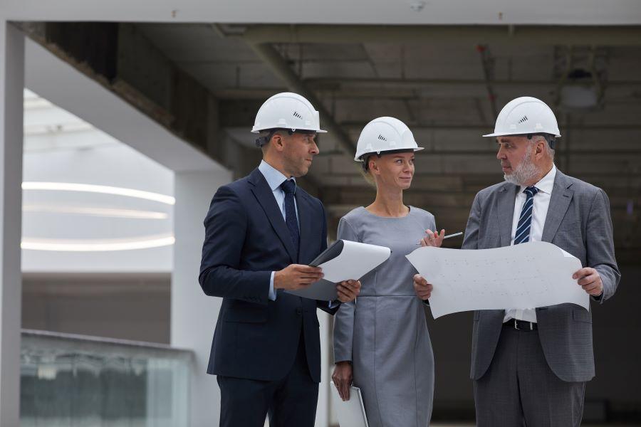 Cambia il comportamento dei lavoratori per ottimizzare sicurezza, qualità e produttività con la BBS Sicurezza