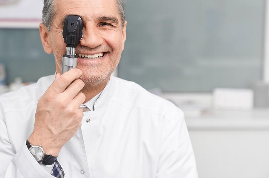 Oculista Pisa, un professionista per la salute dei tuoi occhi