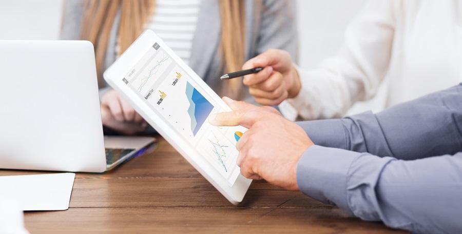 Web agency Milano: un piano per far rinascere e affermare la tua azienda nel web