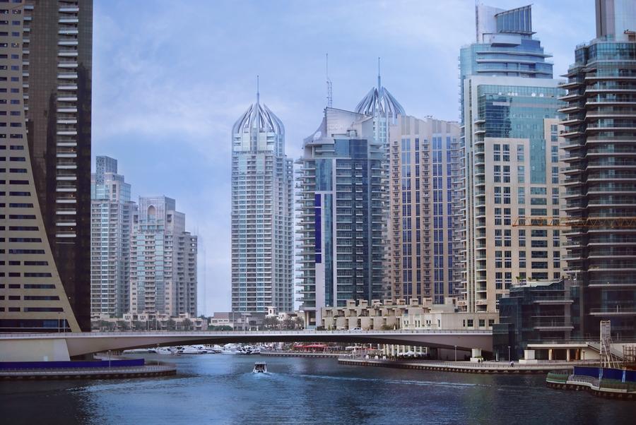 Comprare casa a Dubai: come fare e a chi rivolgersi